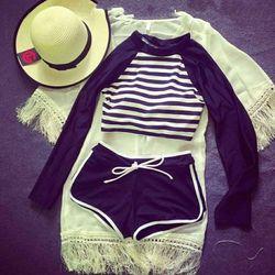 Bikini/ áo tắm/ đồ bơi