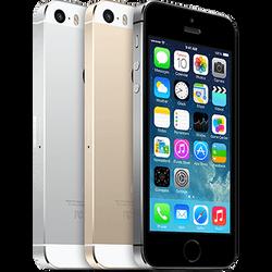 Iphone 5s-16g zin mới 99%