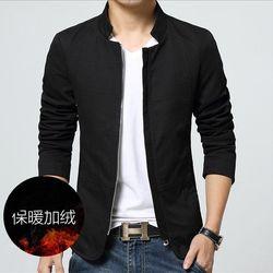 Áo khoác nam giả vest
