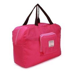 Túi xách du lịch gấp gọn giá sỉ, giá bán buôn