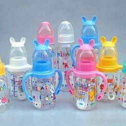 Bình sữa mirai cho bé 120ml