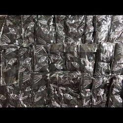 a4912 áo lentay dài kết đá họa tiết mèo quảng châu - sỉ 5 cái bât kỳ giá 120k - chất vải thun giá sỉ