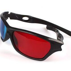 Msmk 029 - combo 2 mắt kính xem phim 3d giá sỉ