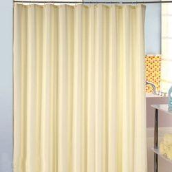 Màn treo nhà tắm chống thấm nước sang trọng
