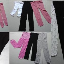 Combo 3 quần tất bé gái vnxk cao cấp