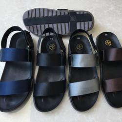 Sandal 2 dây