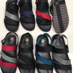 Sandal dr