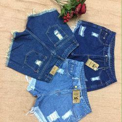 quâng jeans