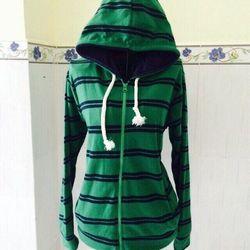 Áo khoác chống nắng thời trang giá sỉ