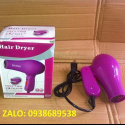 Máy sấy hair dryer 7799 giá sỉ