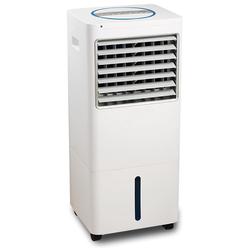 Máy làm mát không khí allfyll thái lan model ar1600