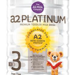 Bán sỉ a2 premium toddler stage 3 900g - sữa bột dành cho trẻ trên 1 tuổi giá sỉ