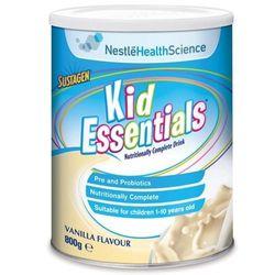 Sữa kid essensitals giá sỉ