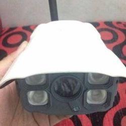 Camera wifi, camera hành trình