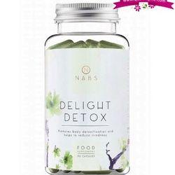 Delight detox - thanh lọc cơ thể khỏi chất độc hại giá sỉ