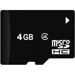 Thẻ nhớ micro sd sandisk 4gb