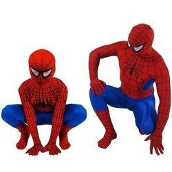 Quần áo người nhện siêu nhân giá sỉ