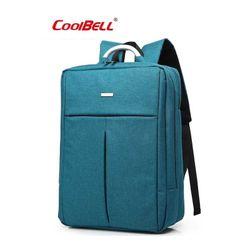 Balo laptop coolbell cb 6106