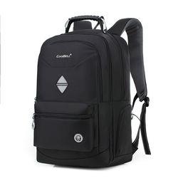 Balo laptop coolbell 5508