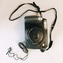 Máy chụp ảnh lấy ngay instax wide 210 giá sỉ