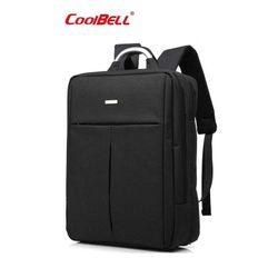 Balo laptop coolbell 6107