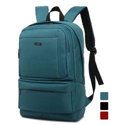 Balo laptop coolbell 3136