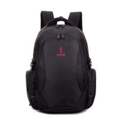 Balo laptop socko 671