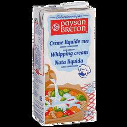 Kem sữa paysan breton 1l giá sỉ, giá bán buôn