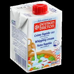 Kem sữa paysan breton 200ml giá sỉ