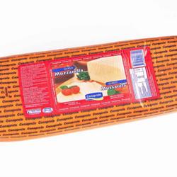 Phomai mozza conaprole 5kg