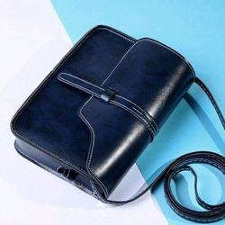 Túi đeo nữ - tổng đơn 500k là đc tính sỉ nhe các bạn - mỗi sp 1 món cũng đc -  zalo 0981.662025
