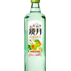 Rượu soju,sake,rượu gạo,rượu sâm,.... và các loại rượu khác được công ty nhập khẩu và phân phối độc quyền tại việt nam