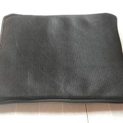 Túi chống xoc laptop 15-17 in
