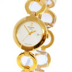 Đồng hồ lắc tay