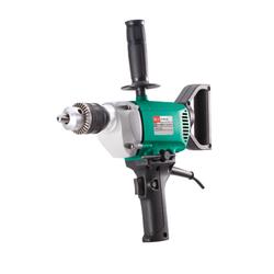 16mm máy khoan 1010w dca ajz03-16a z1j-ff03-16 giá sỉ
