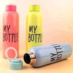 bình giữ nhiệt inox my bottle _ giá sỉ_ giá tốt