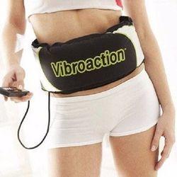 Đai massage bụng vibroaction giá sỉ, giá bán buôn