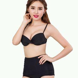 Bộ bikini lafonci zh46089