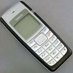 Nokia 1110i giá sỉ, giá bán buôn