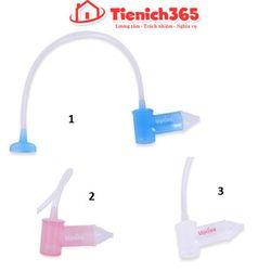 Hút mũi dây bằng silicone up108 giá sỉ