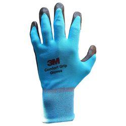 Găng tay đa dụng 3m size l xanh dương giá sỉ