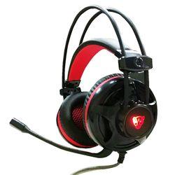 Tai nghe game h11 gaming headset giá sỉ