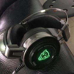 Tai nghe h68 gaming headset giá sỉ