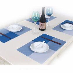 Tấm lót bàn ăn nx105 giá sỉ