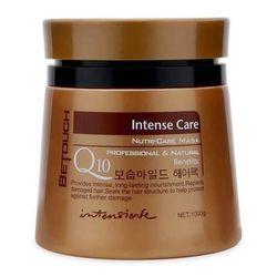 Kem hấp dầu dưỡng tóc q10 hàn quốc