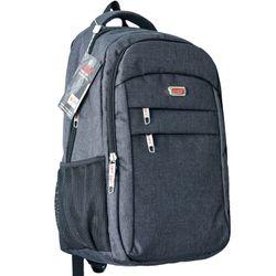 Hs 651 - balo laptop - balo thời trang giá sỉ, giá bán buôn