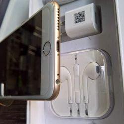Iphone giá sỉ giá sỉ