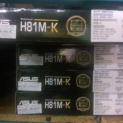 Main h81mk giá sỉ