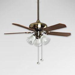 Quạt trần đèn mountain air hgp/42-1020 giá sỉ