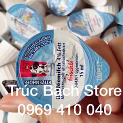 Sữa mini hàng không - trúc bạch 0969 410 040
